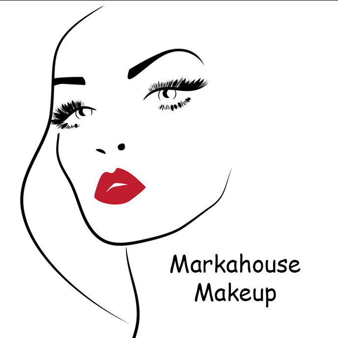 Markahouse Makeup