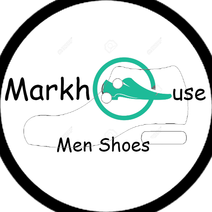 Markahouse Men shoes