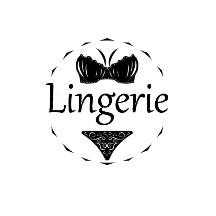 Linjerie