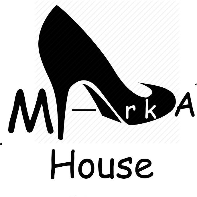 Markahouse shoes