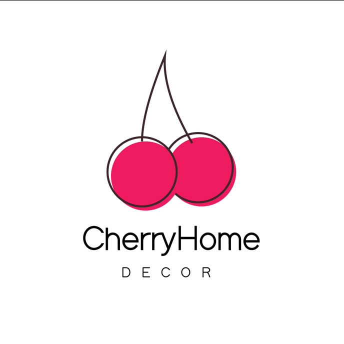 Cherry Home&Decor