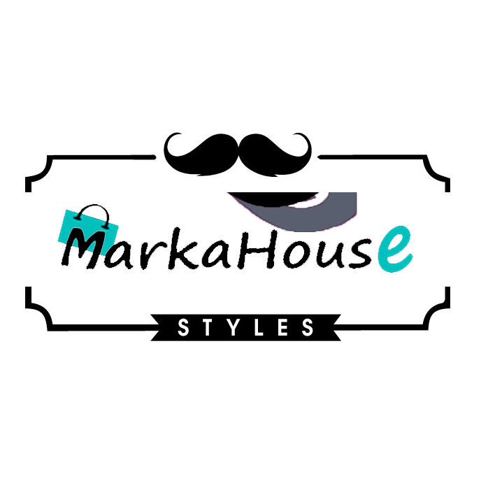 Markahouse accessories