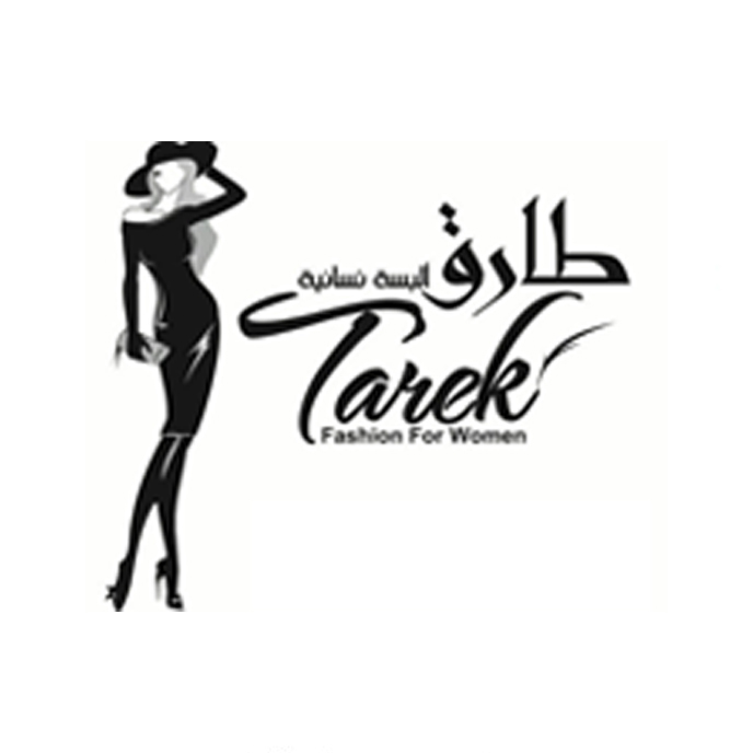 Tarek Fashion